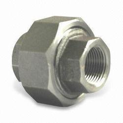 Socket Weld Union