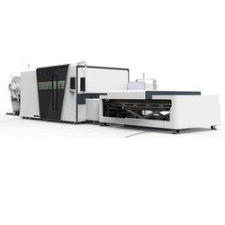 C Series Automatic Coil Cutting Machine