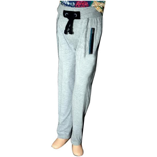 a43cc69be3d Mens Lower - Mens Comfortable Lower Manufacturer from Ludhiana
