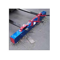 Fork Lift Magnet
