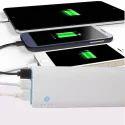 Triple USB Power Bank