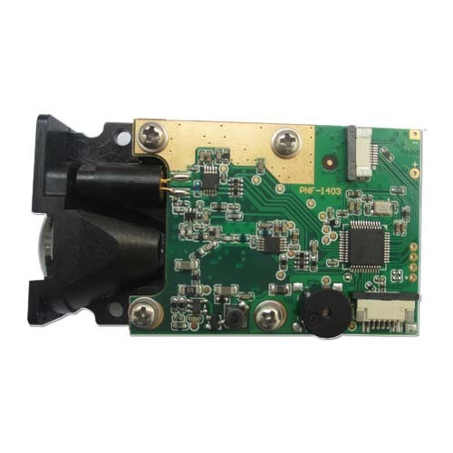 Embedded Systems Projects & PCB Design Services Service Provider ...