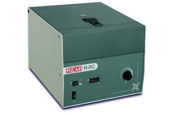 Bench Top Laboratory Centrifuges