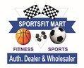 SportfitMART