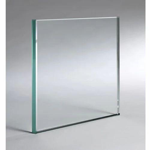 Glass Sheet Transparent Glass Sheet Manufacturer From Delhi