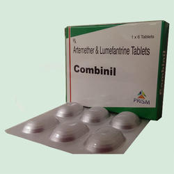 Combinil Tablet