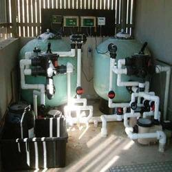 Process Intensification Services