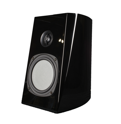Phase Tech PC 15 Bookshelf Speaker