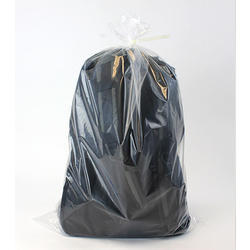 Industrial Polythene Bag