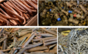 Ferrous & Non Ferrous Metal