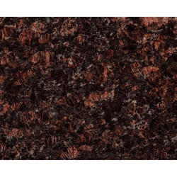 Tan Brown Honed Granite