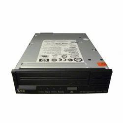 P/N-EH921A Hp Storeever LTO-4 Ultrium 1760 SCSI Internal Tape Drive