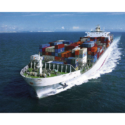 Worldwide Import And Export Sea Services