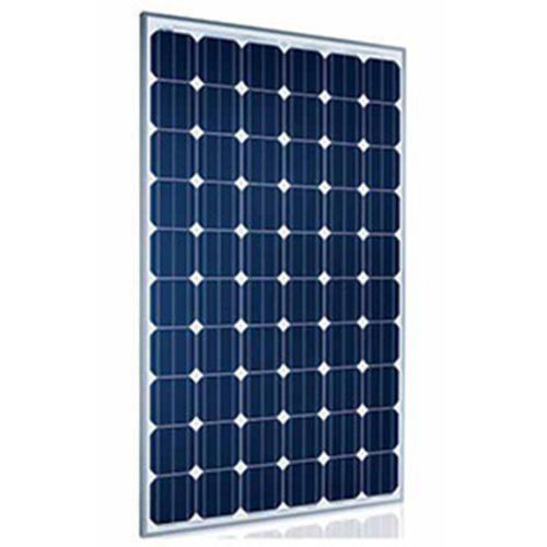 Luminous Solar Panels - Luminous Solar Panels Latest Price, Dealers