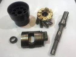 Oil Gear Hydraulic Pump Spare Parts
