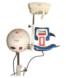 Elbow CPM Machine