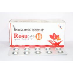 Pharma PCD in Patna