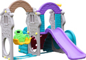Playcentre 5 in 1