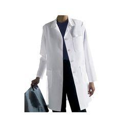 Lab Coats, Doctor Coats