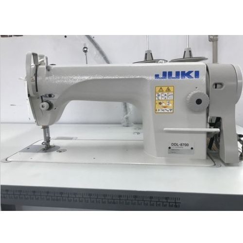 Sewing Machine Juki Sewing Machine Authorized Wholesale Dealer Impressive Juki Sewing Machine Dealers