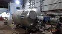 High Temperature Limpet Reactor