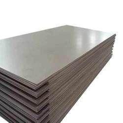 ASTM A240 Gr 304 Plate