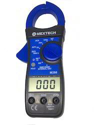 Digital Clamp Meter M266