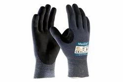 Maxicut Ultra Cut5 44-3745 Safety Hand Gloves