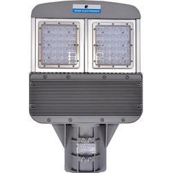 Platinum SE EDX 111 - 1x11W CFL Street Light