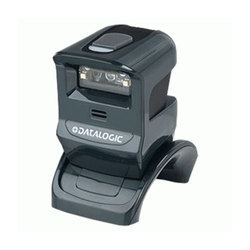 Datalogic Gryphon GPS-4400 2D Barcode Scanner