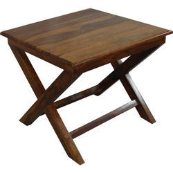 Dining Table Wooden Dining Set Manufacturer From Jodhpur