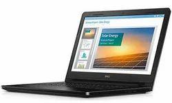 Dell Inspiron 3459 Laptop