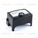 Siemens Burner Controller LMO14.111C2BC