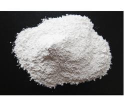 Calcium Fluoride