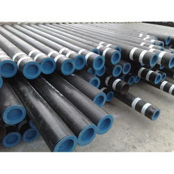 ASTM A335 Pipes
