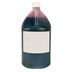 Hematoxylin Stain Solution
