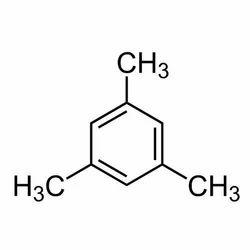 2-amino N-methyl, N-benzyl Benzamide