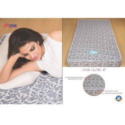 Star Glory 4 PU Foam Mattresses