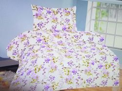 SGL Daisy Bed Sheet