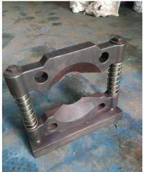 Product of mesin perbengkelan supplier perkakas teknik.
