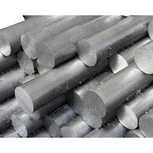 Rods 201 Stainless Steel Rods Manufacturer From Mumbai