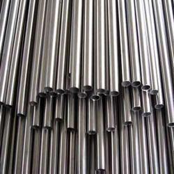 ASTM/ ASME SA 803 Tubes