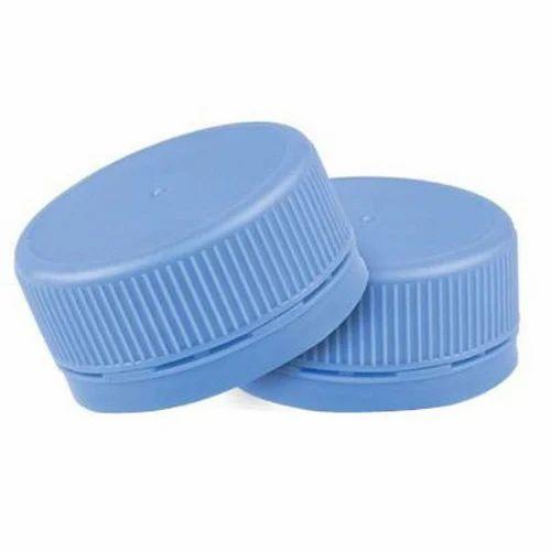 Manufacturer of Plastic PET Bottles & Plastic PET Jars by ...