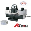 Keli 30 Ton Load Cell
