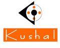 Kushal Industries
