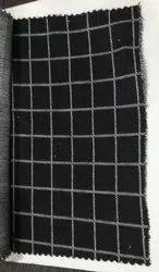 Jacquard Lycra Fabric