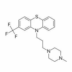 Trifluoperazine API