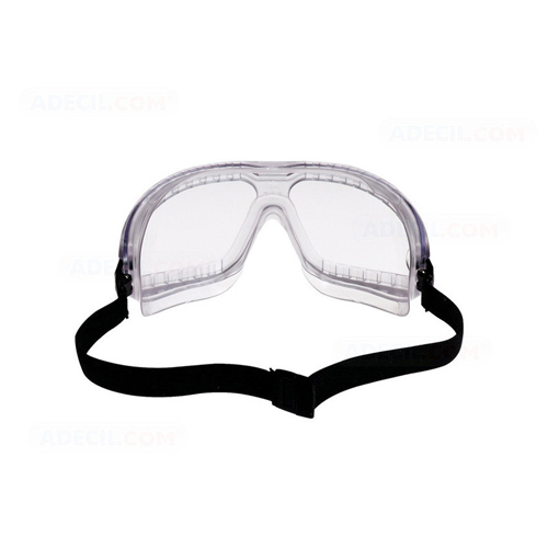 3d81557f02ada Eye Protection - Chemical Splash Goggles Wholesale Distributor from ...