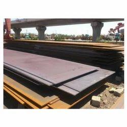 ASME SA516 Steel Plate