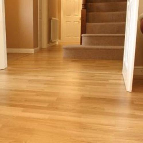 Wooden Laminate Flooring Residential Wooden Laminate Flooring
